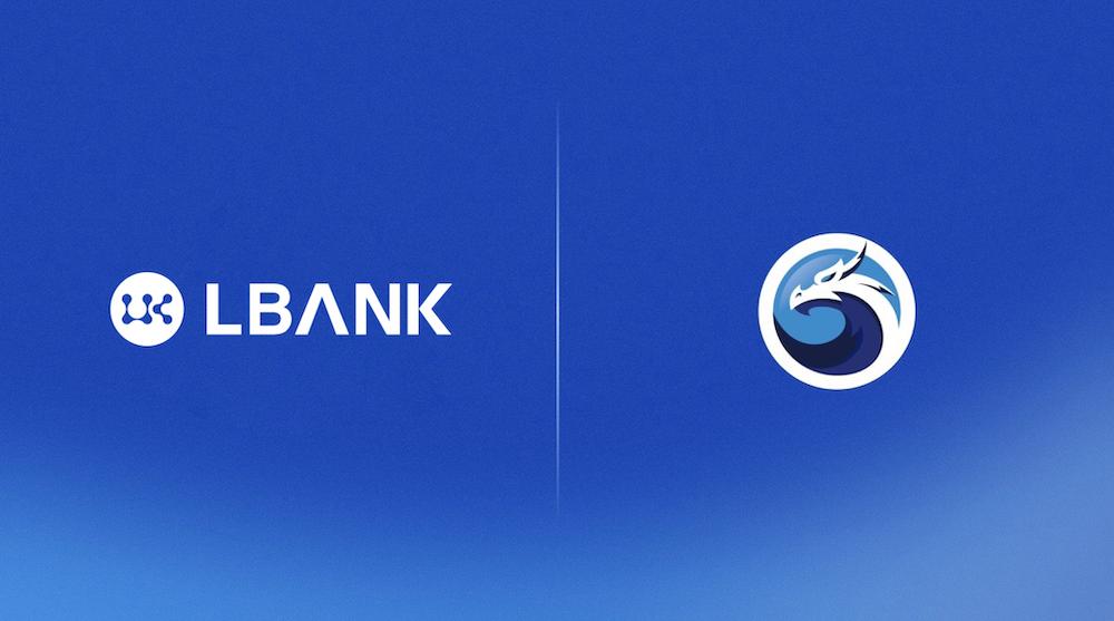 LBank QuickSwap